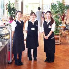 セルるカフェ たいよう市場1